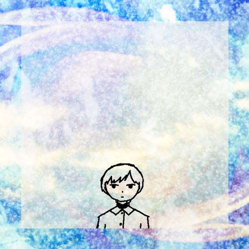 Bo en & mus.hiba - Winter Valentine (keioline mix by i-fls)