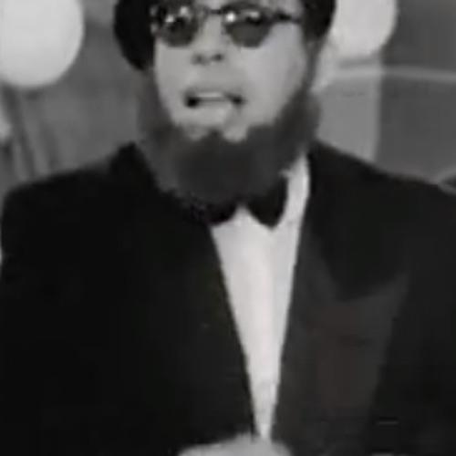 إسماعيل ياسين - إن الله مع الصابرين