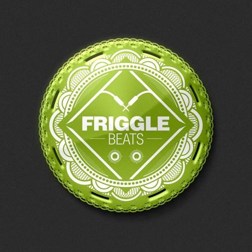 Core D-Lane - Exclusive Friggle Beats Mixtape (www.frigglebeats.de) 03.2013