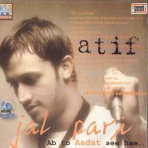 Aadat - Atif Aslam