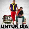 Sleeq ft. Najwa Latif - Untuk Dia (Cover Rasidi)