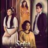 Fiq Mentor ft. Mell Sakura - Setia Hujung Nyawa mp3