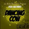 Dimi Mechero - Dancing Cow (Original Mix)