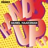 Daniel Haaksman - Kid Conga feat. MC Miltinho (Bert On Beats Remix)