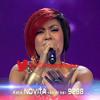 Novita Dewi - Selamat Jalan Kekasih - Gala Show 2 - 1 March 2013