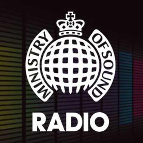 "Strife & Harduro feat. Collette Warren ""Keep Forgettin"" from DJ Storms Metalheadz MOS radio"