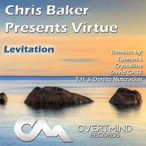 Chris Baker Presents Virtue - Levitation (Tuomas.L Remix) [OvertMind Records]