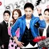 Just A Man In Love - Advertising Genius Lee Tae Baek OST Part.1