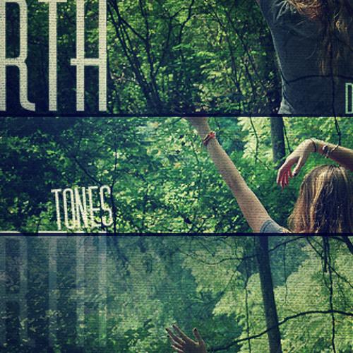 """""""Earth Tones"""""""