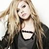 Avril Lavigne - Hot manly noona ver