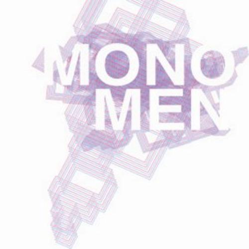Monomen   Stand Still Jane Fonda