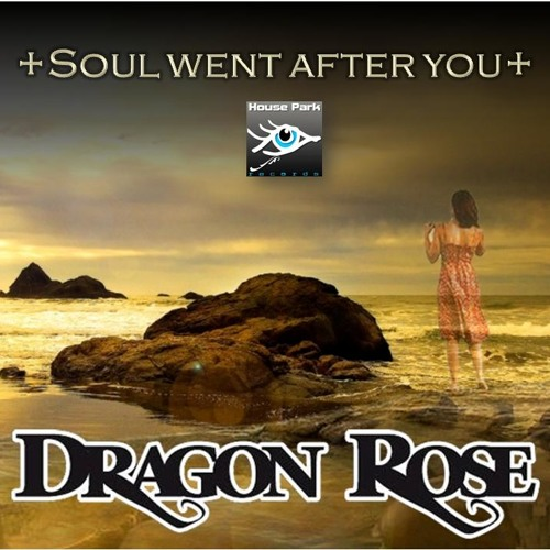 Soul went after you feat. Sara Brito