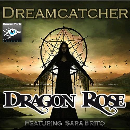Dreamcatcher feat. Sara Brito