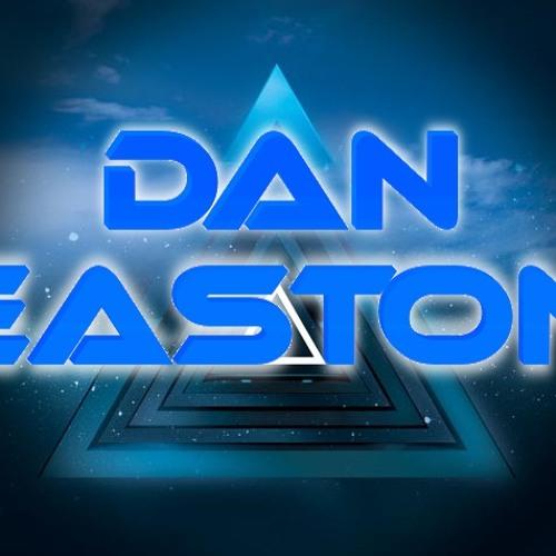 Dan Easton - Dominate