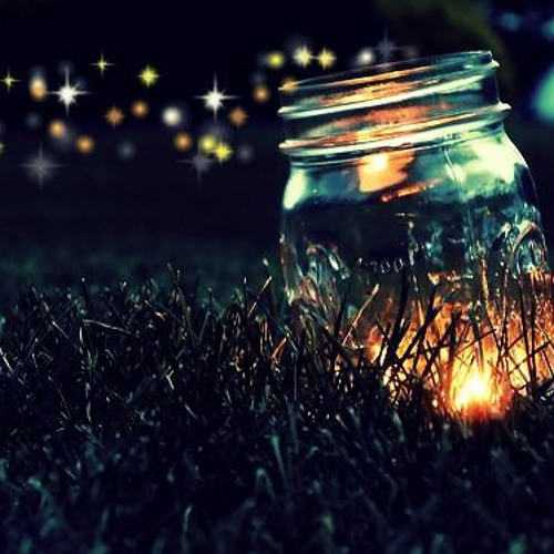 >> Mysterious fireflies