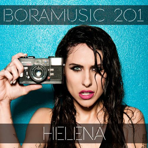 BoraMusic FM 201 > Helena