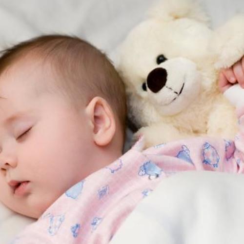 Before You Sleep (Endah 'n Rhesa) Covered by Nisrinabile