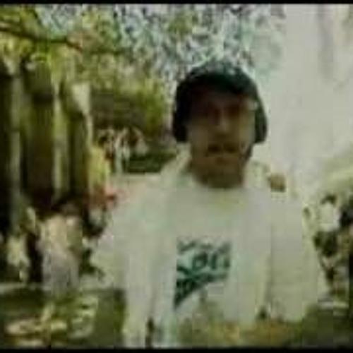 Scope - Bundes-Rap-Publik Toyland djmarcomatic2000xlRMX