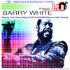 L.Z.D Feat. Barry White - Playing Your Game Baby (LZD Soul100BPMGroove 2013 Remix)