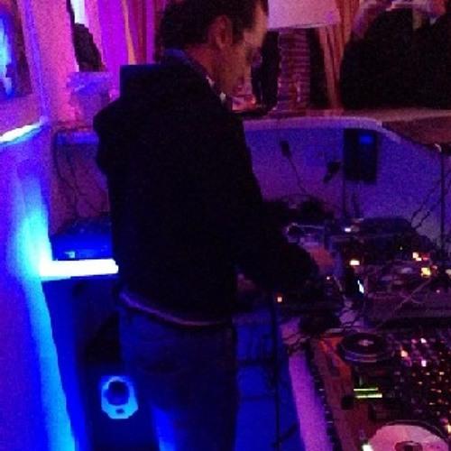 DJ Pino Sasso