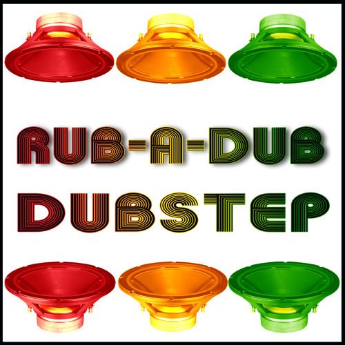 Rub-a-Dubstep - (Dubstep influenced by reggae music)