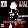 Download SIN HG - To The Top REMIX Feat. Cali RP & ROXXXTEADY (Prod. By Insomniak) Mp3