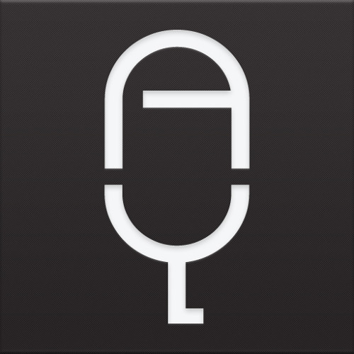 Black Key Recording Samples