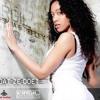 Virgil ft. Joshua, Nino & Re-flex - Ze weet dat ze doet (Prod.By DJ Kya)