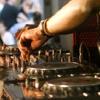 DJ Kent ft Maleh-Falling(Brilliant DJ Sunrise remix)