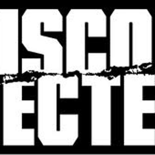 Disconnected-DJ.Shock