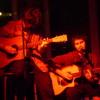 Hunger Strike (Temple of the Dog acoustic cover) - Dernier Metro