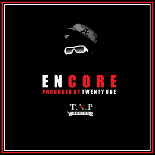 T.O.P. M U S I C S Presents Twenty One: Encore (Beats)