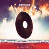 Sub Focus - Tidal Wave [Lexxer Remix - Drum & Bass]