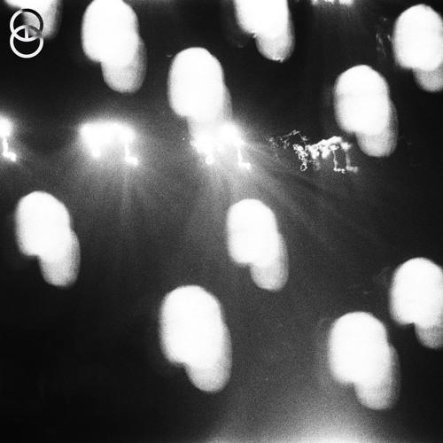 All Around (Feat. Gabe 'Nandez, ENxVE)