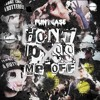 Funtcase Everybody Knows Feat Foreign Beggars Vs The Ogz mp3