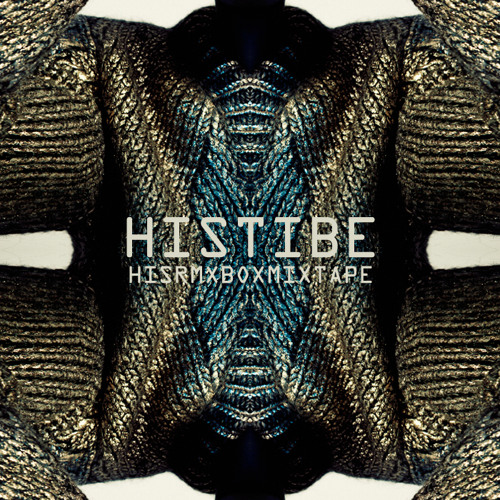 Kanye West - Cold (Histibe Remix)