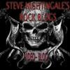 Steve Nightingale's Rock Blogs 1