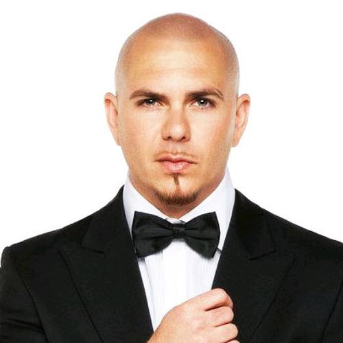 Pitbull, Gabry Ponte, Sophia Del Carmen - Beat On My Drum (DJ Mesta & RobbieF - Megabeatz Rmx)