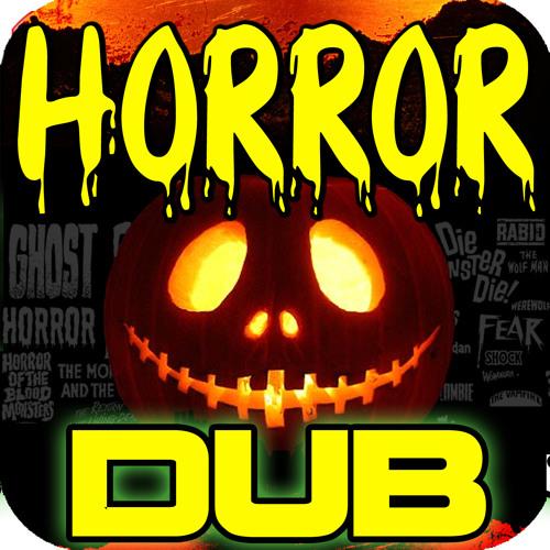 Dubstep Horror Movie Soundtrack Loop
