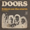 The Doors - Riders on the Storm (Onno Ober Edit) *Free Download*