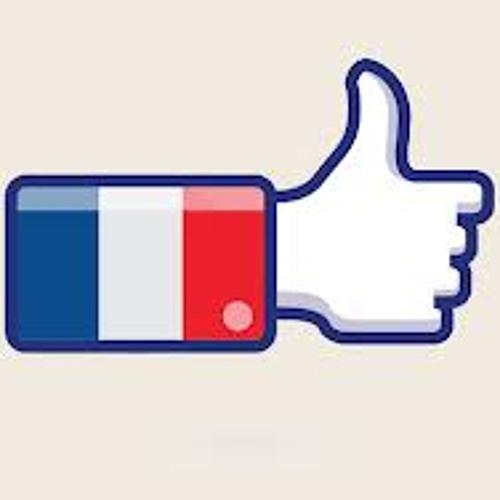 Variété française by selecta keke