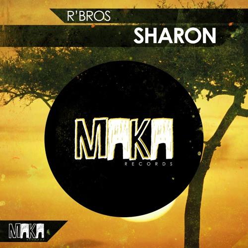 R'Bros - Sharon (Original Mix)