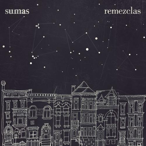 Ninosi - Mateo Lewis (Felipe Mejia Remix)