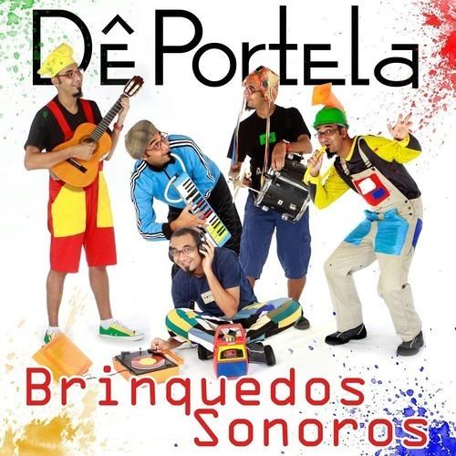 04 - Mundo Musical