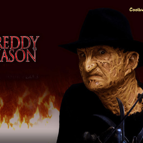 Cerillo_Freddy Comes For You_Original Mix