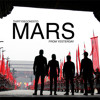 30 Seconds to Mars - From Yesterday!!