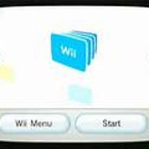 Wii-Mix