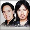 Los Temerarios Romanticas Exitos Mix 2013