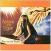 Harmonia do Samba - Apenas Um Toque - DVD 2011 - - YouTube