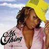 Beenie Man and Ms.Thing Vs Akon-Gunshot(Taylor and Mo Fiesta Riddim Remix)